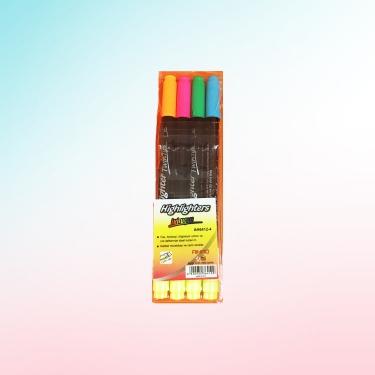 Fosforlu İşaret Kalemi