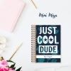 Cool Dude - Mini Miya