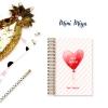 Love in the air - Mini Miya