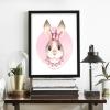 Pembiş Tavşancık