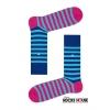 Erkek Çorap Hediye Seti - 2
