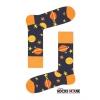 Erkek Çorap Hediye Seti - 1