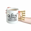 Queen Kupa Bardak