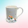 Unıcorn Mug