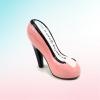 Topuklu Ayakkabı Kumbara