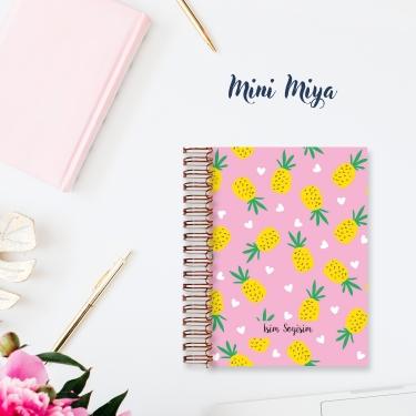 Ananas Dream - Mini Miya
