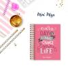 Change Your Life - Mini Miya