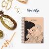 Lovers - Mini Miya
