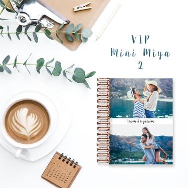 VIP Mini Miya 2