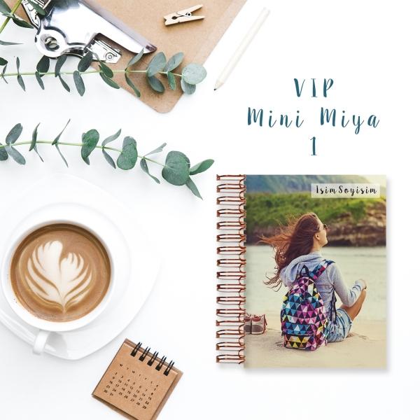 VIP Mini Miya 3 - Mini Miya