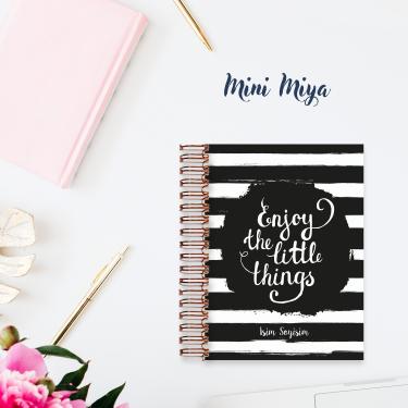 Asil Enjoy - Mini Miya