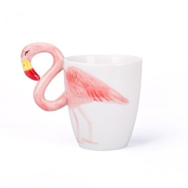 Flamingo Kupa